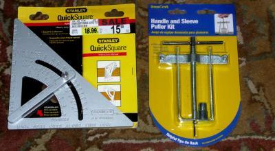 購入工具2
