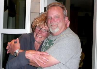 ポール&リン2