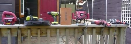 CA DIY1-1工具類1
