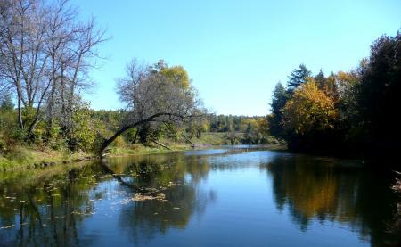 CAコテージ川1-2