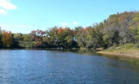 CAコテージ川1-1