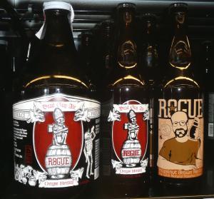 USカラフルビール3