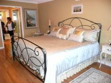 CA2P親宅内2マスター寝室2