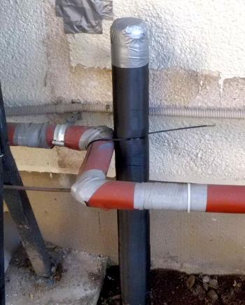 水道管修理済2
