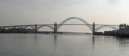 水族館7橋