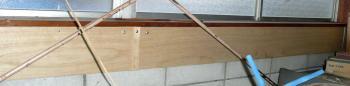 AS修繕済東窓下2