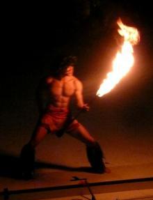 ハワイアン1月25日6ダンス10
