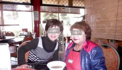 華泉2013年1月31日