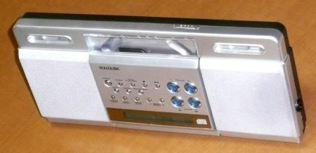 DIY2月26日SDラジオ