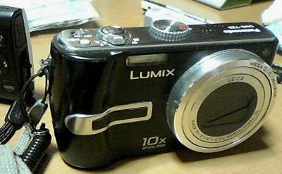 カメラ3月4日NGカメラ1