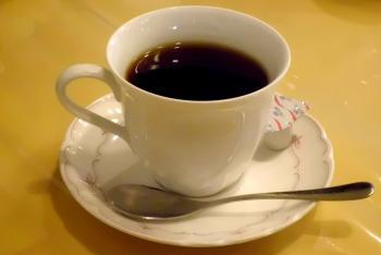 食事3月4日ピアノ1コーヒー