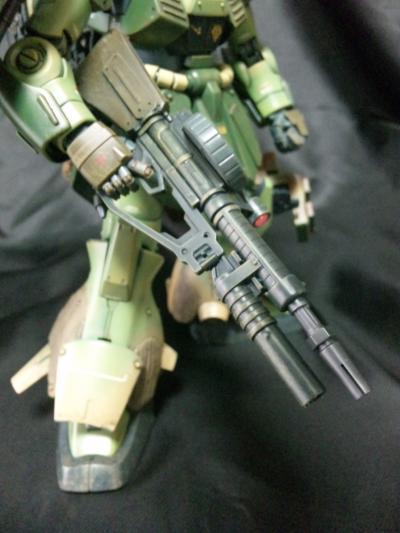 MGマラサイ83