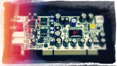 AudioTrakProdigyHD2Advance