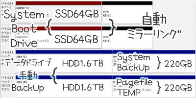 PCDrives001.jpg
