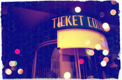 TicketCounter