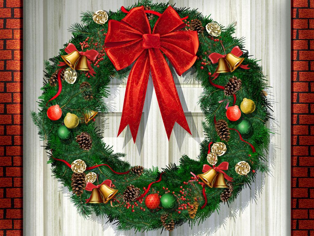 ひかるクリスマス
