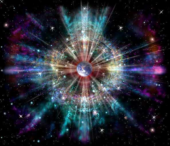1-6宇宙エネルギー