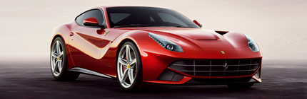 120229-car-Announcing-the-F12berlinetta-the-fastest-Ferrari-ever-built.jpg