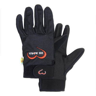 224_black_winter_gloves.jpg