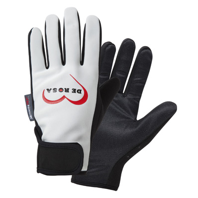 225_grey_winter_gloves.jpg