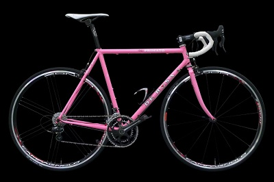 neoprimato_pink1.jpg