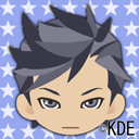 icon_s_fuwa.png