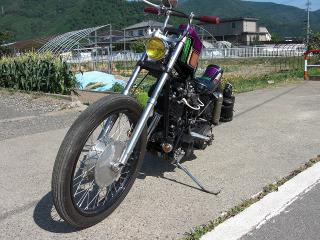 CIMG1265.jpg