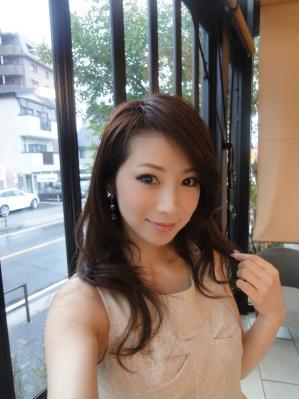 水谷雅子美容法04