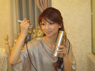 水谷雅子美容法13
