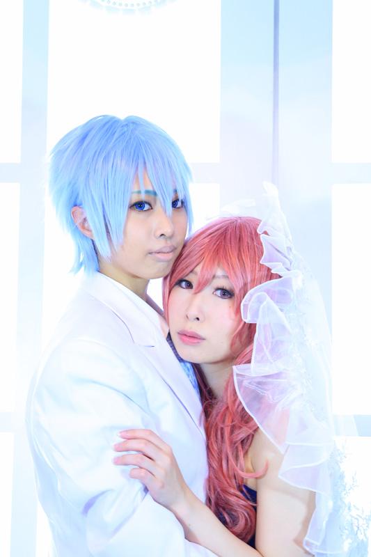 Cure2014-53.jpg