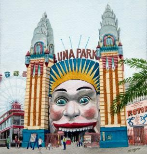 Luna_Park_0705.jpg