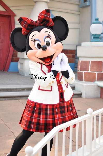minnie0221.png