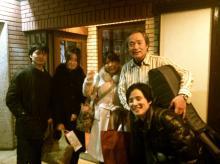 2012-2gatau.jpg
