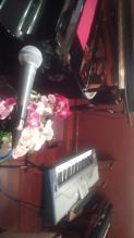 AVENE-PIANO.jpg