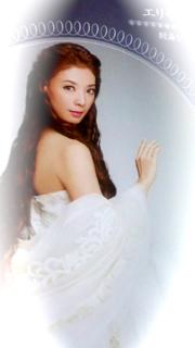 Eliza-Comu-san.jpg