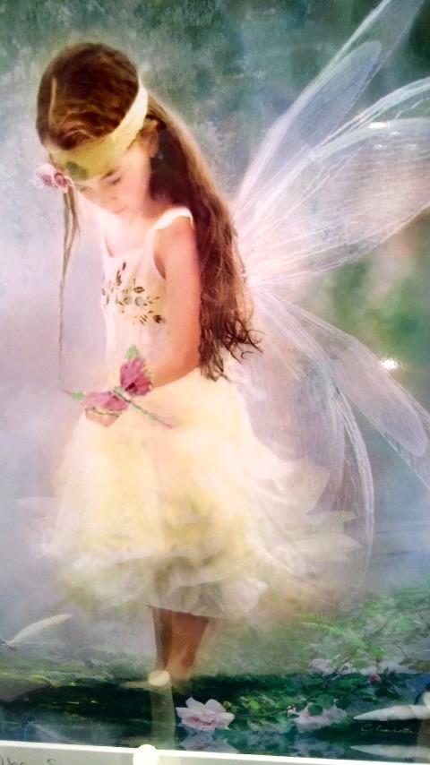 FairyPhoto-Charlotte.jpg