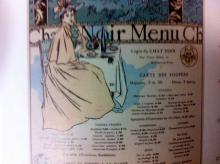 menu-chat.jpg