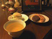 teatime-KPS-autumn.jpg