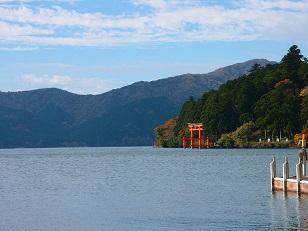 芦ノ湖2e