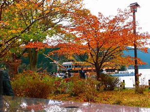 芦ノ湖3e