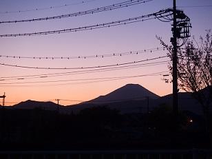 11-14富士山e