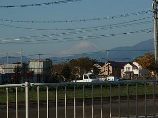 11-23富士山e
