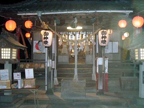 nobara01.jpg