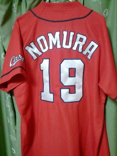 20120610nomura.jpg
