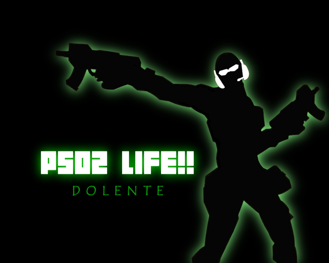 paso2lifed.jpg
