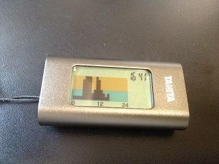 20120526-活動量計