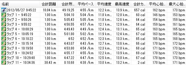 2012y05m27d_月例川崎-10km