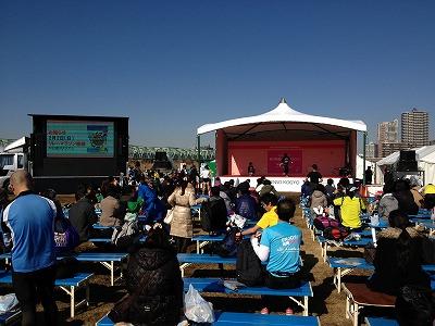 s-20140112-tanimari-IMG_2473.jpg