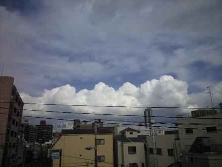 12.09.08大阪残暑CA391917001