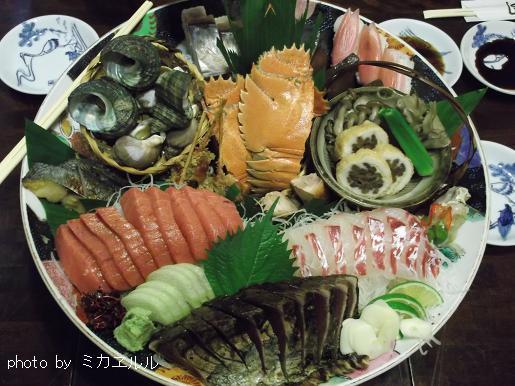 12.10.07さわち料理DSCF0226